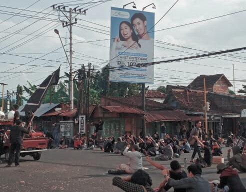 bpmfpijar.com/Pramodana